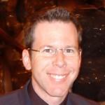 Brad Weinman
